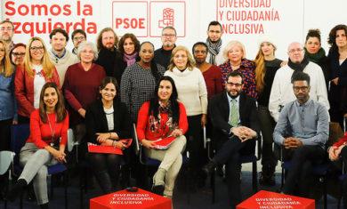 Presentación-Delegación-Federal-de-Diversidad-y-Ciudadanía-Inclusiva