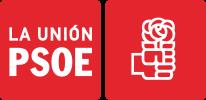 Agrupación Socialista de La Unión