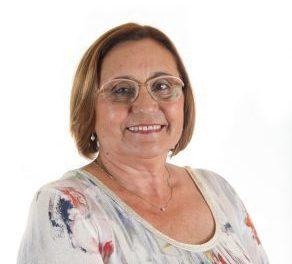 """MARÍA LUISA FANECA: """"LA MINISTRA NO PUEDE PERDER UN MINUTO EN DEFENDER LOS INTERESES DE NUESTRO SECTOR PESQUERO"""""""