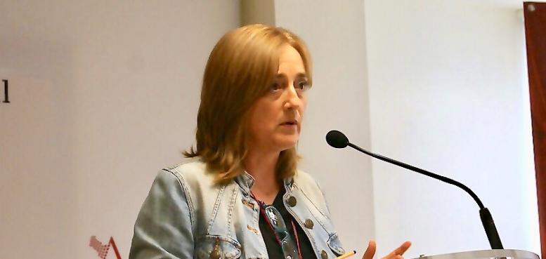 El PSOE denuncia que el Gobierno regional siga un año más sin poner solución al colapso en La Arrixaca