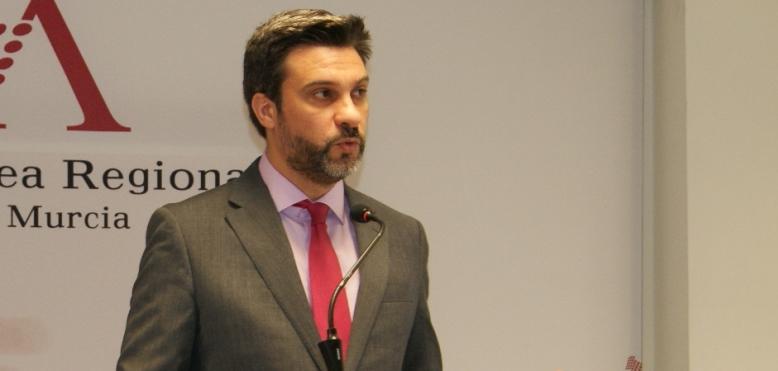 La condena de la Zerrichera confirma la apuesta por la ética pública y la lucha del PSOE contra la corrupción