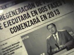 captura_8_años_mentiras_PP