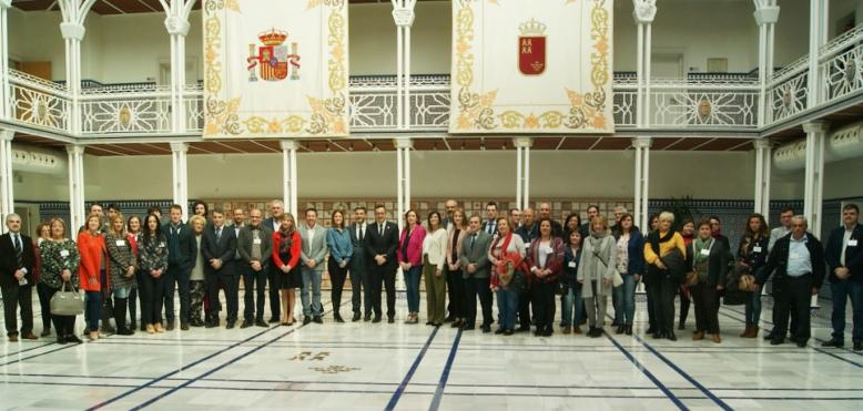El PSOE celebra la aprobación de la Ley de gratuidad de libros de texto y lo califica de paso histórico para las familias y para la Región